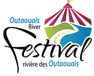 Pour plus d'informations sur les méga-virées et toutes les autres activités du  Festival de la rivière des Outaouais, visitez notre site web