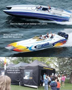 1000-iles-bateaux